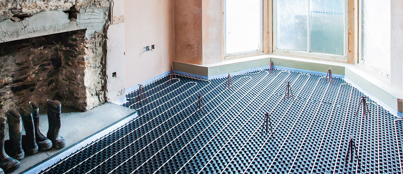 retrofitting-ufh-manchester-main-Nu-Heat22