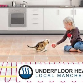 underfloor-heating-manchester-city