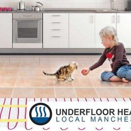 underfloor-heating-manchester-city