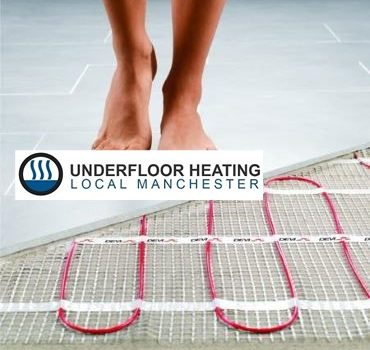 Carpet Underfloor Heating Installation Guide
