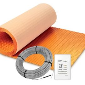 ditra-heat-underfloor-heating