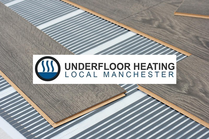 hydronic-underfloor-heating-manchester-Failsworth
