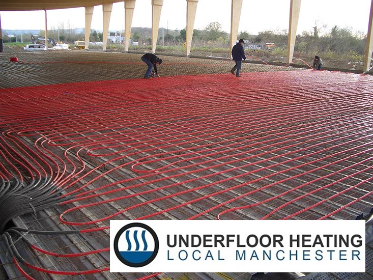 commercial-underfloor-Rusholme