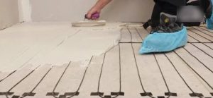 install-underfloor-heating-tiles-manchester