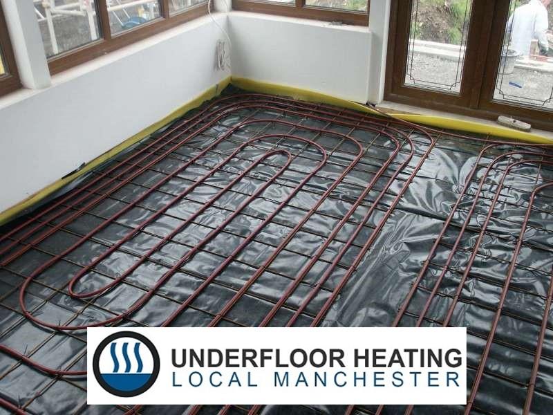 installing-underfloor-heating-mats-manchester-inner