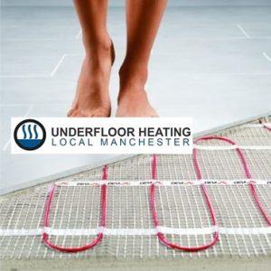 underfloor-heating-manchester-east