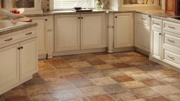 warm-tiles-underfloor-heated-tiles